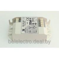 Электронный балласт (ЭПРА) MEB-2111LA