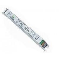 Электронный балласт (ЭПРА) EBT8-2118HА