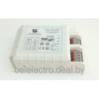 Электронный балласт (ЭПРА) ЕВCFL-4142PA