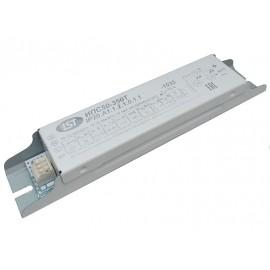 ИПС 50-350Т IP20