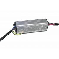 ИПС 60-700-IP65 с гальванической развязкой