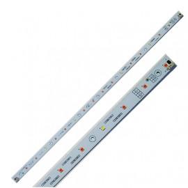 Светодиодная линейка NEO-L-18LS2835-FitoMix4