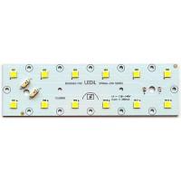 Светодиодный модуль ALC145.45.12-0-LH508AP