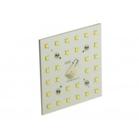 Светодиодный модуль LED28