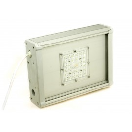 Оптика LED28