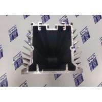 Профиль алюминиевый AL-078048 под заказ