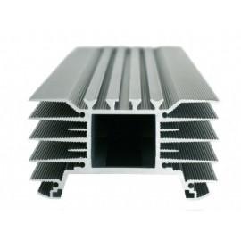 Профиль алюминиевый Industry New