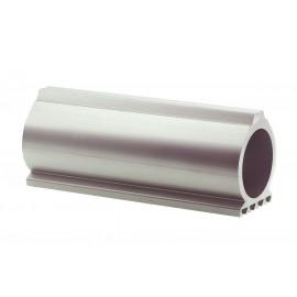 Профиль алюминиевый Консоль