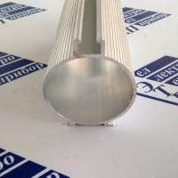 Профиль алюминиевый Консольный