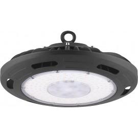 Светильник промышленный светодиодный LHB-UFO-02  100-200Вт