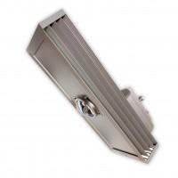 Светильник уличный светодиодный ДКУ3 (Optic1) 30-300Вт