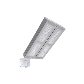 Светильник уличный светодиодный ДКУ3 (STRADA) 30-300Вт