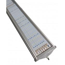 Светильник уличный светодиодный ДКУ3 (Optic2) 30-300Вт